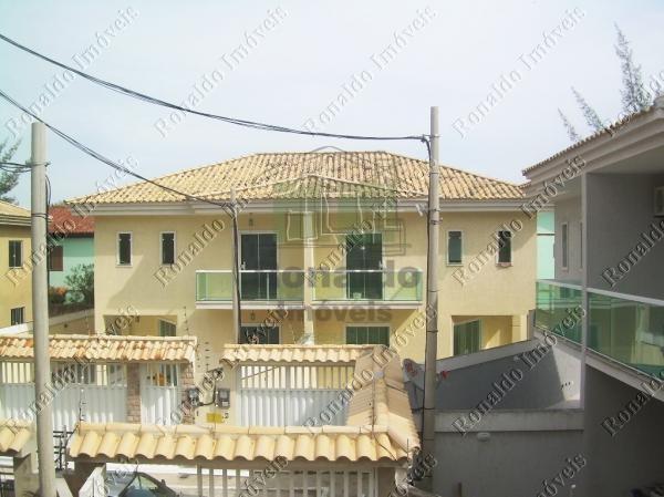 Casas idependentees 2,3,4 quartos (38)