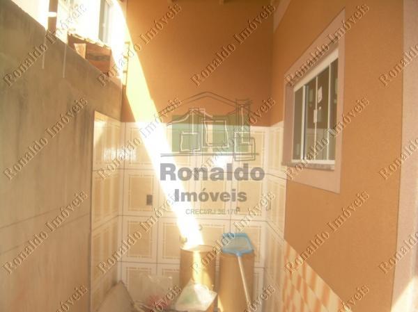 Casas idependentees 2,3,4 quartos (40)
