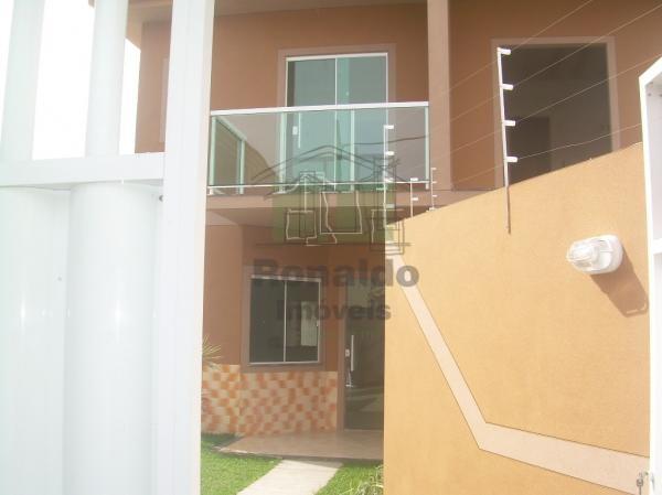 Casas idependentees 2,3,4 quartos (42)