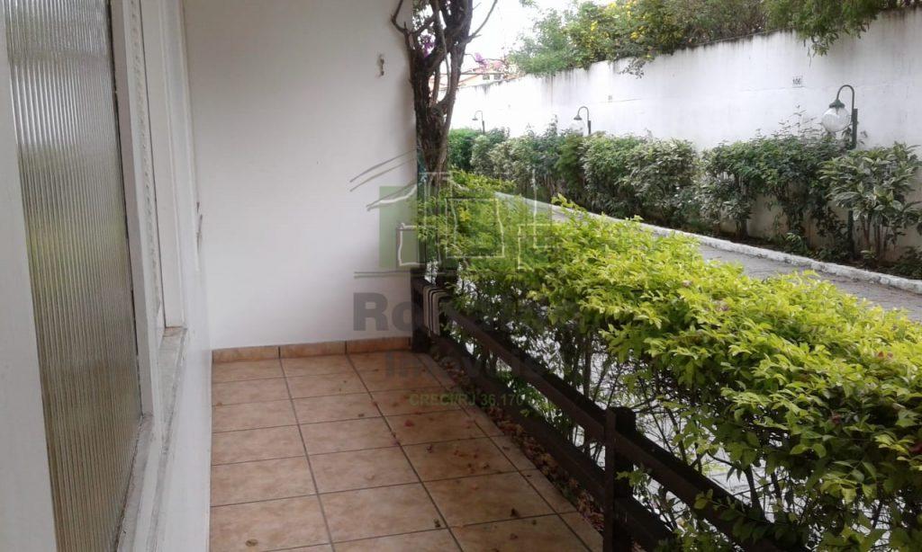 R192 – Apartamento Térreo, 01 quarto , Peró – Cabo Frio