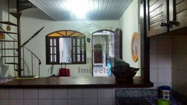casa Condomínio 03 suítes (1)