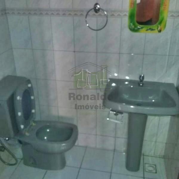 casa Condomínio 03 suítes (10)