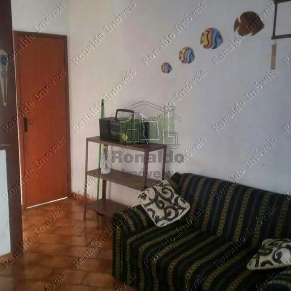 casa Condomínio 03 suítes (12)