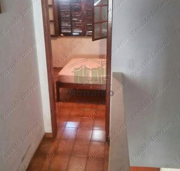 casa Condomínio 03 suítes (13)