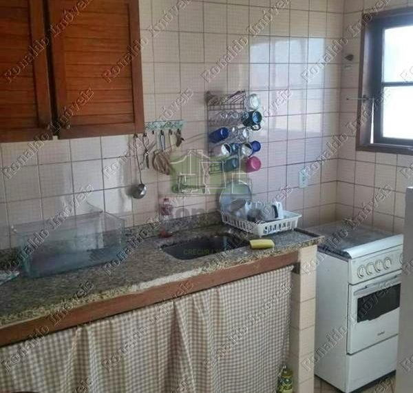 casa Condomínio 03 suítes (14)