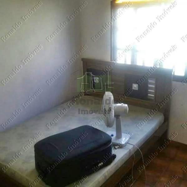 casa Condomínio 03 suítes (16)