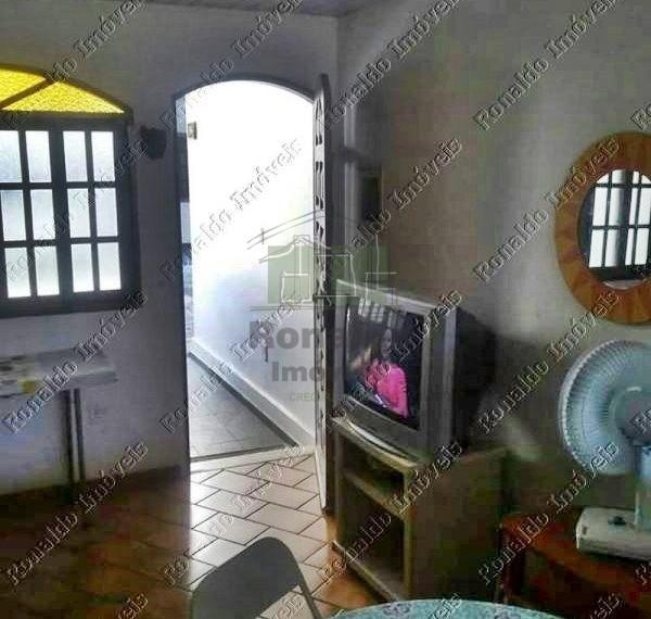 casa Condomínio 03 suítes (18)