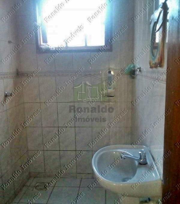casa Condomínio 03 suítes (2)