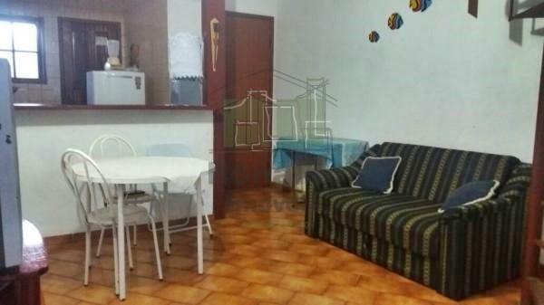 casa Condomínio 03 suítes (20)