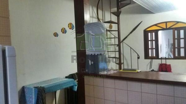casa Condomínio 03 suítes (22)