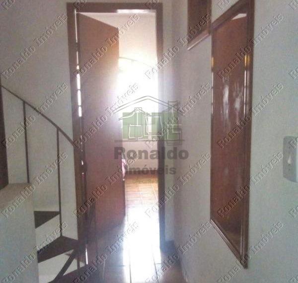 casa Condomínio 03 suítes (4)
