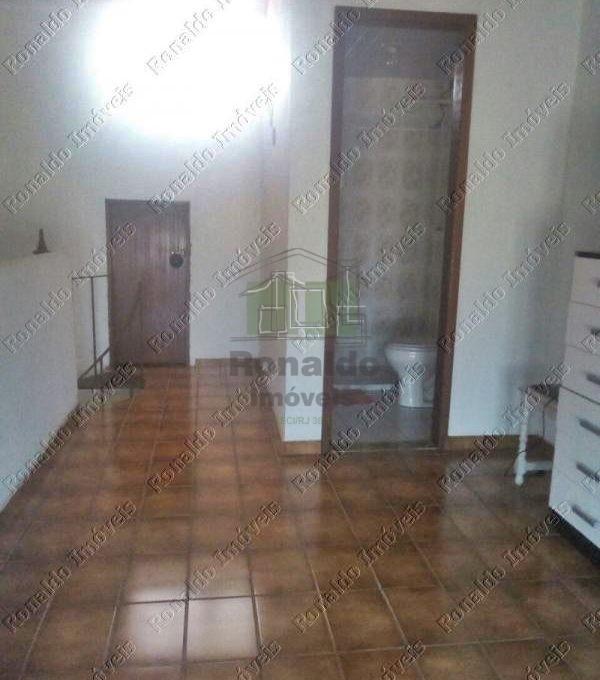 casa Condomínio 03 suítes (5)