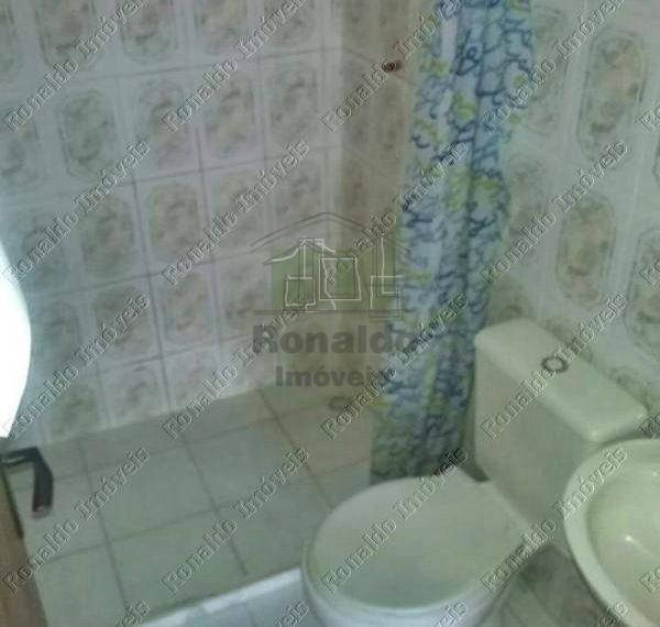 casa Condomínio 03 suítes (6)