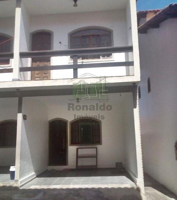 casa Condomínio 03 suítes (7)