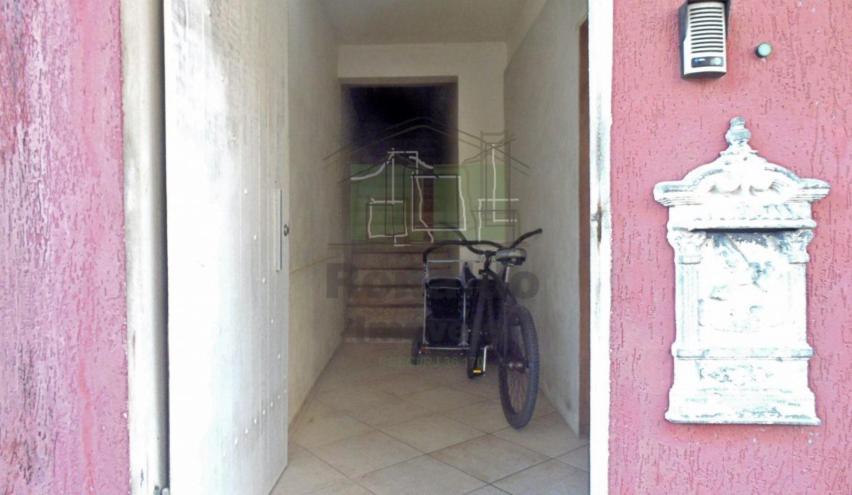 casa bonfim n 31 008