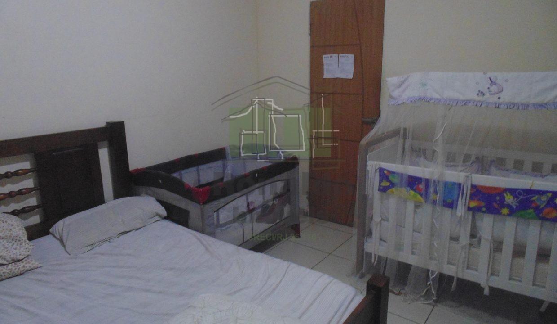 casa bonfim n 31 022