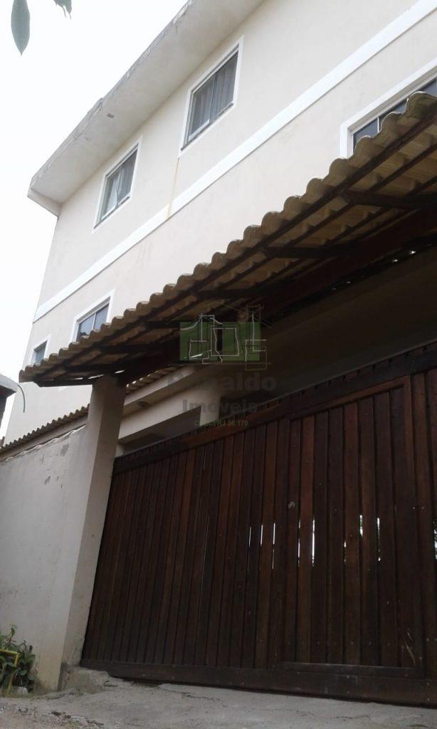 AF1033 – Apartamento 01 quarto, Peró – Cabo Frio- RJ