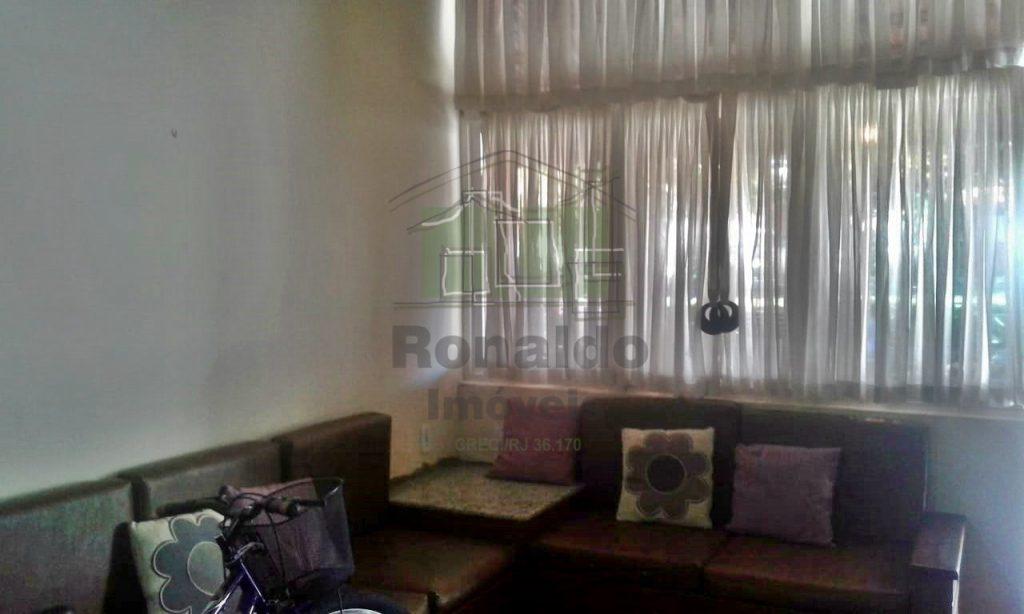 R70 – Casa independente em condomínio, 02 quartos / 01 suíte, Peró – Cabo Frio