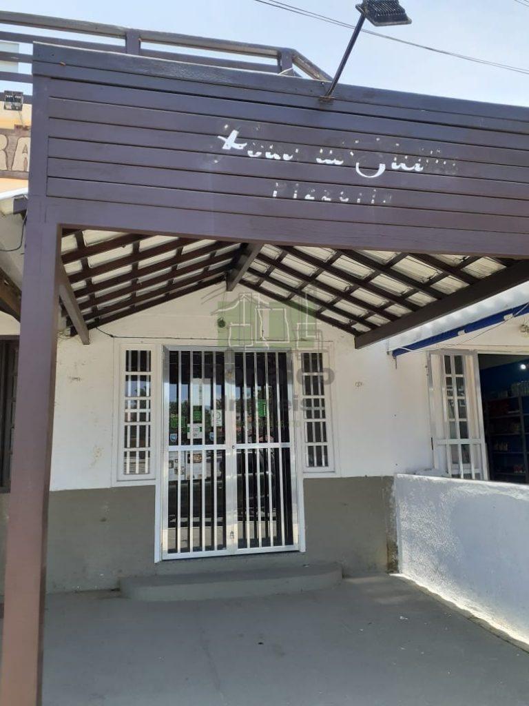 R79  – Loja para venda / Aluguel, Peró – Cabo Frio – RJ