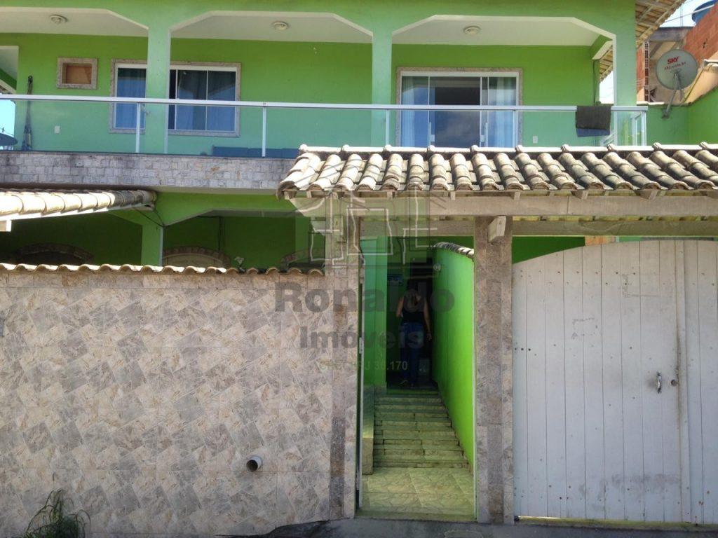 R131 – Linda Kitnet, Peró, Cabo Frio – RJ