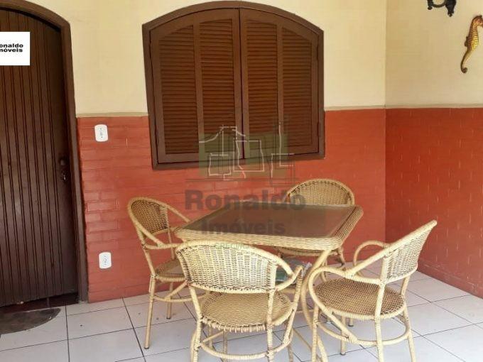 R17 – Apartamento 04 quartos, Peró – Cabo Frio -RJ