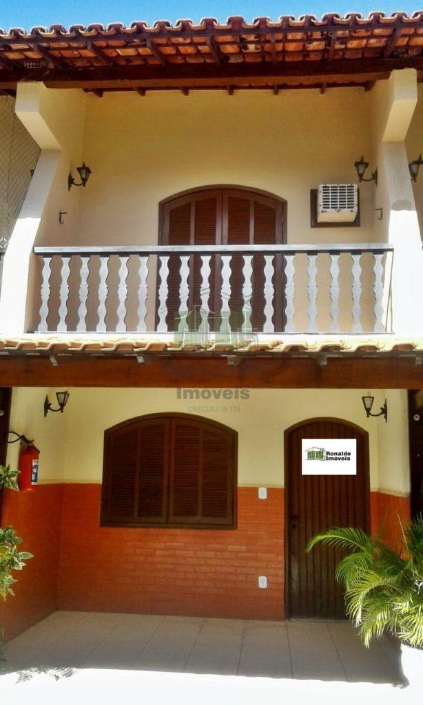 R29 -Apartamento 04 quartos, Peró – Cabo Frio -RJ
