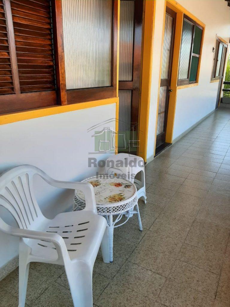 AF1017  – Apartamento 02 quartos, Peró – Cabo Frio – RJ