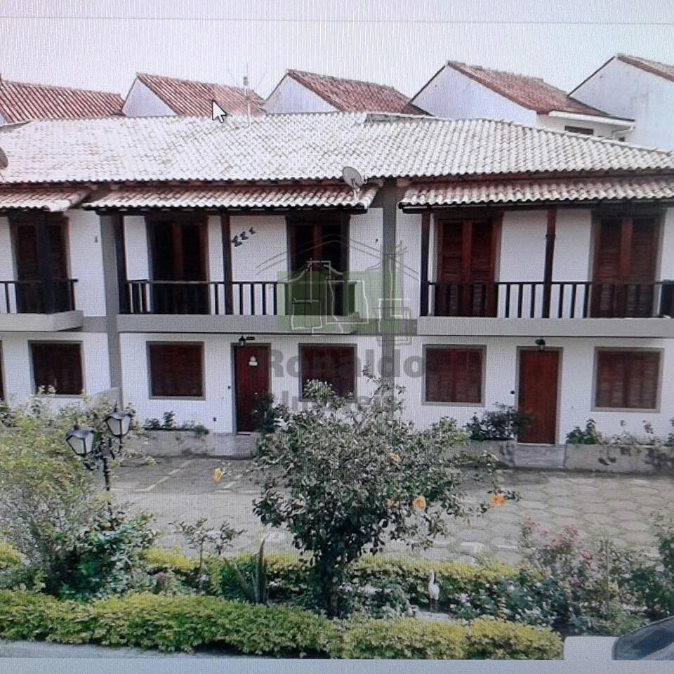AT2004 – Temporada 02 quartos, Peró – Cabo Frio – RJ