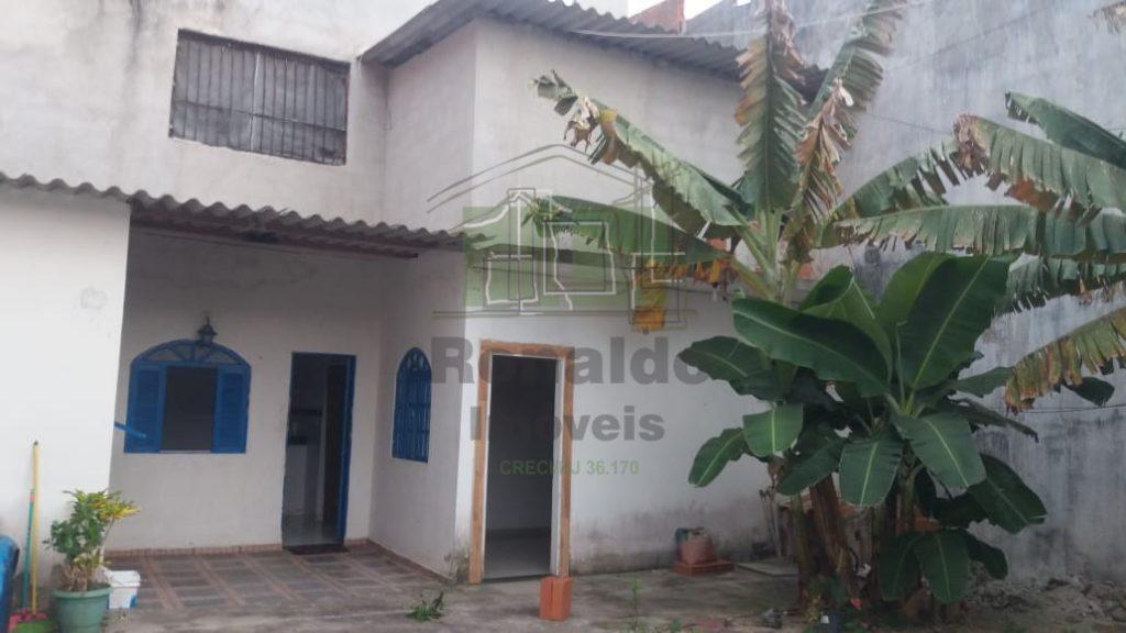 R240 – Casa independente, 02 quartos, Peró – Cabo Frio – RJ