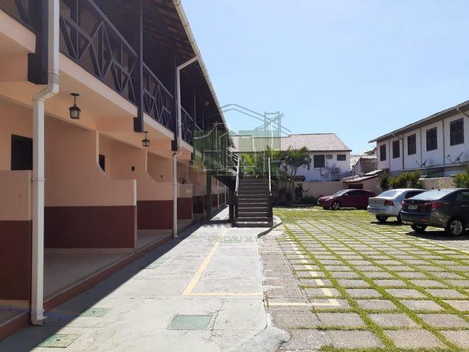 AF1031 – Apartamento 03 quartos, Peró – Cabo Frio – RJ