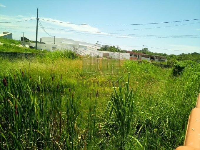 R253 – Terreno , Vila do Peró – Cabo Frio – RJ