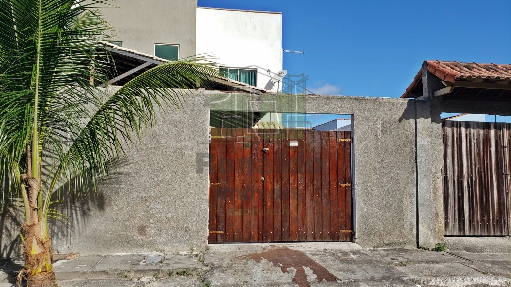 R3 – Casa independente, 02 suítes, Peró – Cabo Frio – RJ