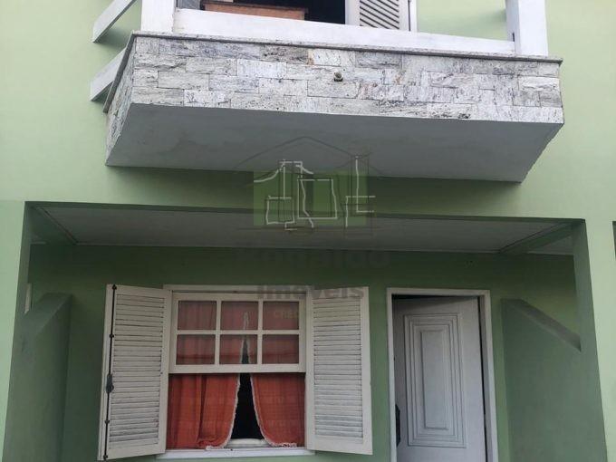 AF1001 – Apartamento duplex, 02 suítes, Peró – Cabo Frio