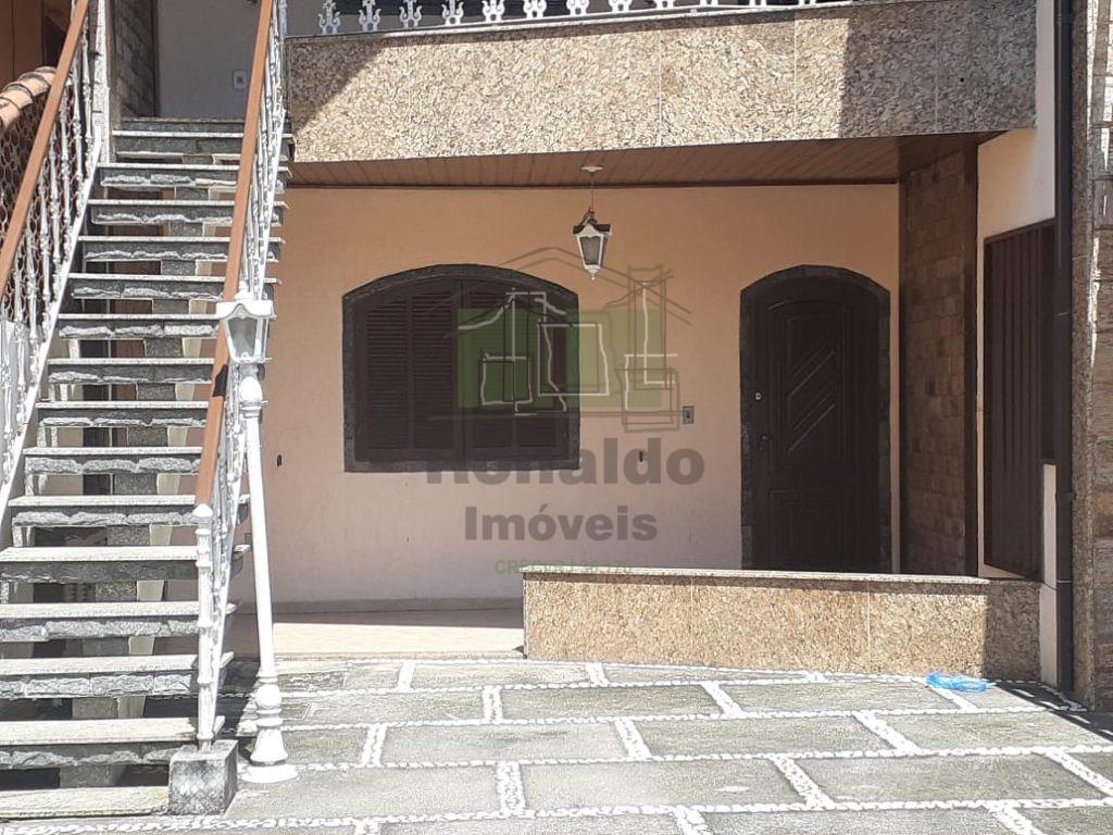 AT2053 – Apartamento Linear 02 quartos / 01 suíte, Peró – Cabo Frio, RJ