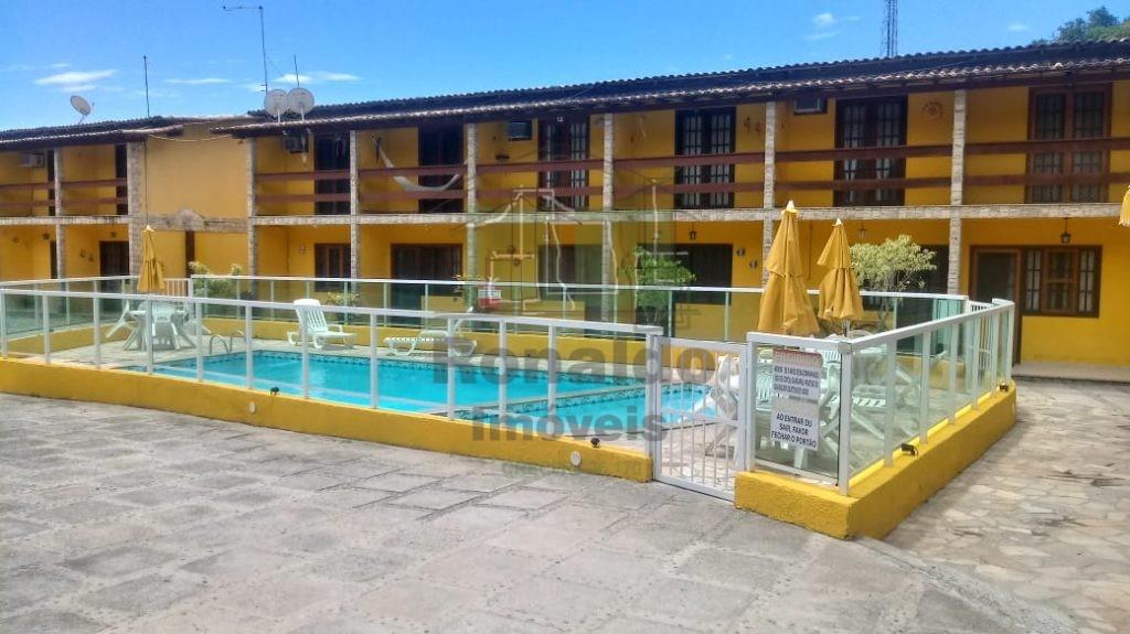 R4 – Apartamento duplex 02 suítes, Peró – Cabo frio – RJ