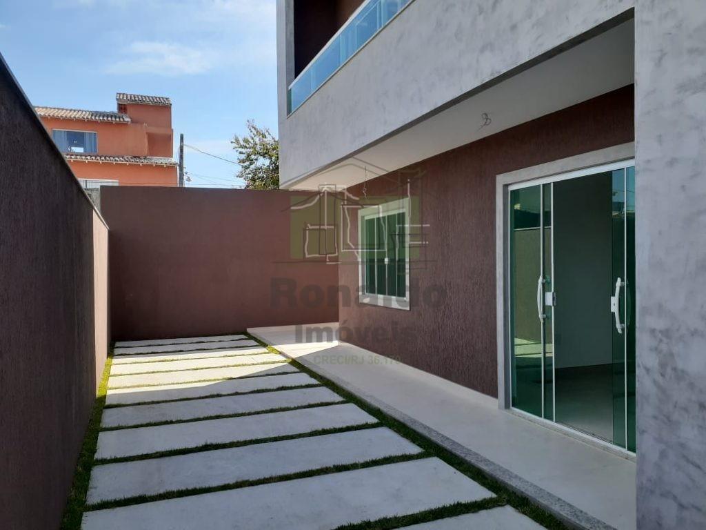 R36 – Casa 03 quartos / 02 suítes, Peró – Cabo Frio – RJ