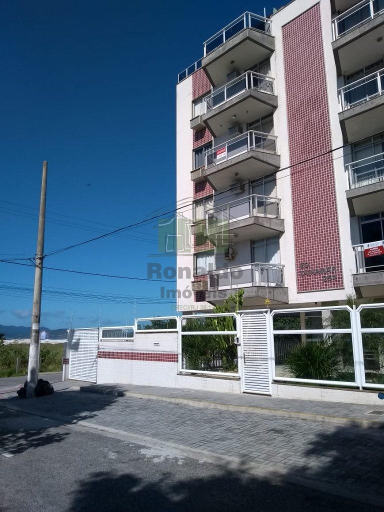 R22 – Apartamento 02 quartos / 01 suíte, Braga – Cabo frio – RJ