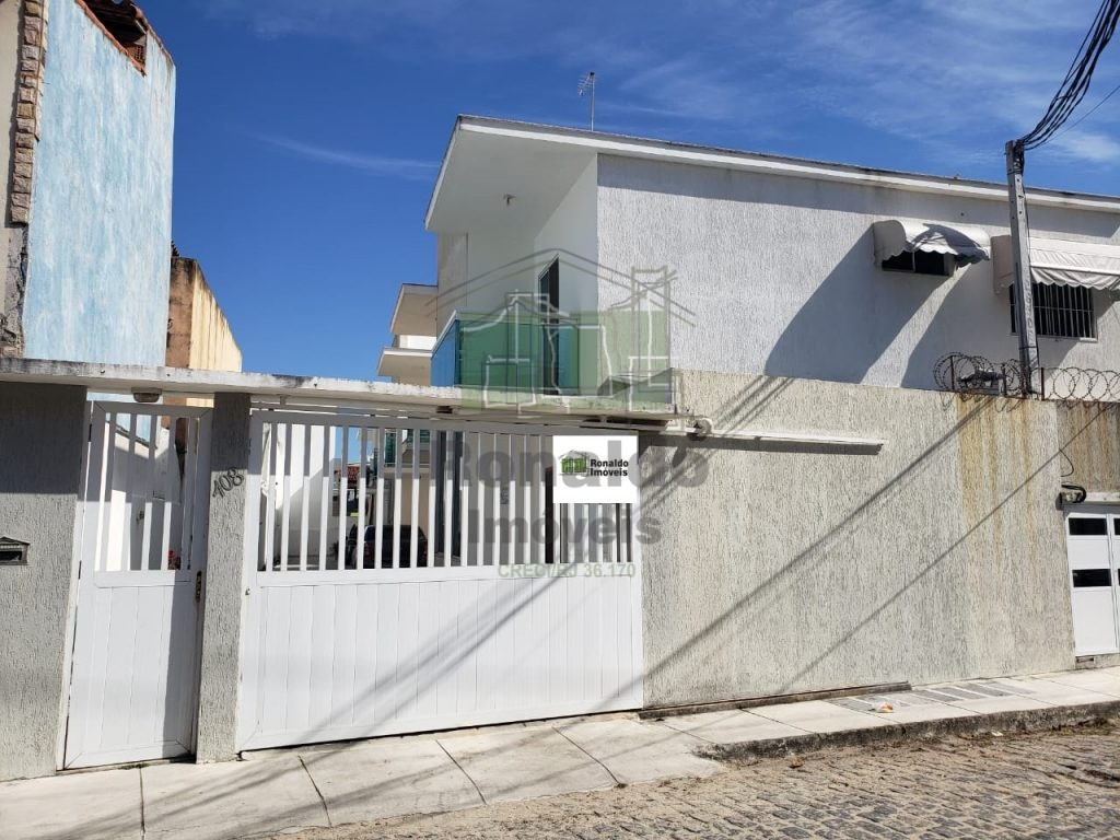 R30 – Casa em condomínio, 02 suítes, Peró – Cabo Frio – RJ