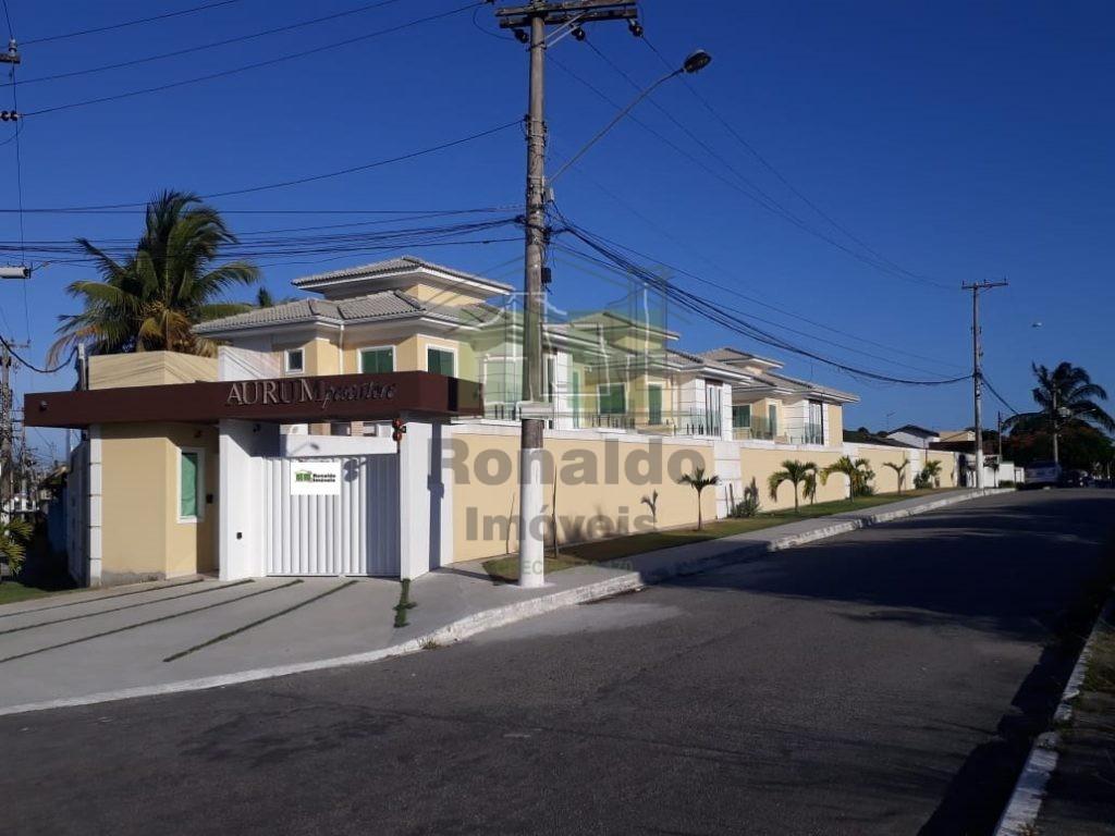 R261 – Casa 03 e 04 quartos / 02 suítes, Peró – Cabo Frio – RJ