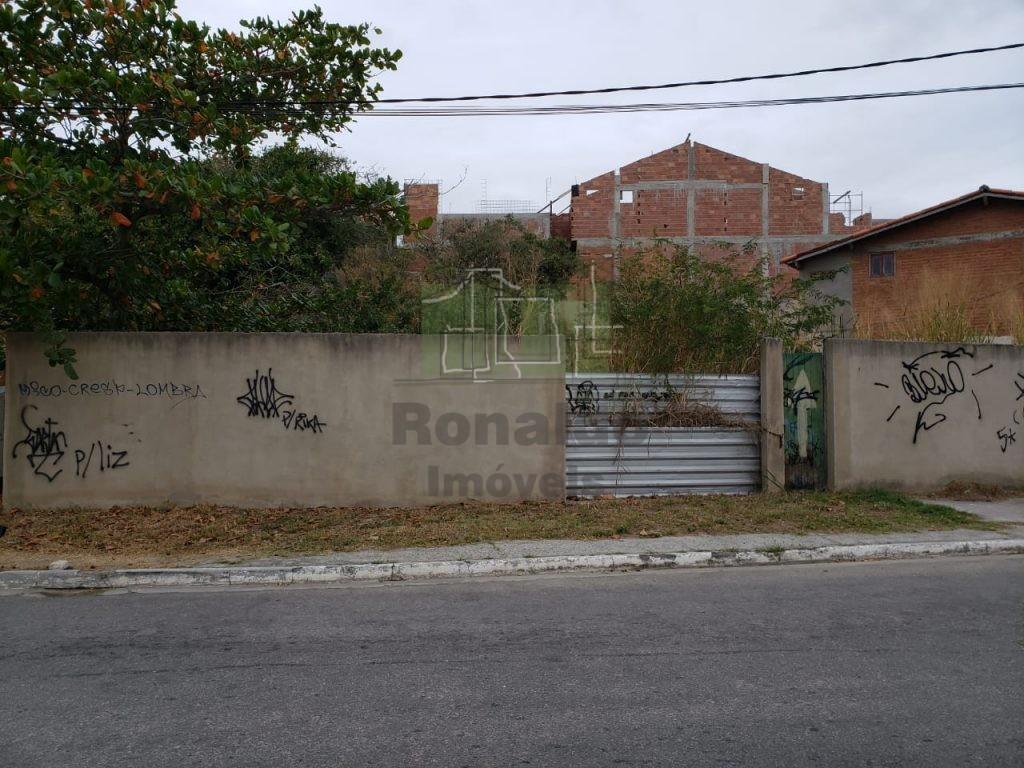 R7 – Terreno 200m², Peró – Cabo Frio – RJ