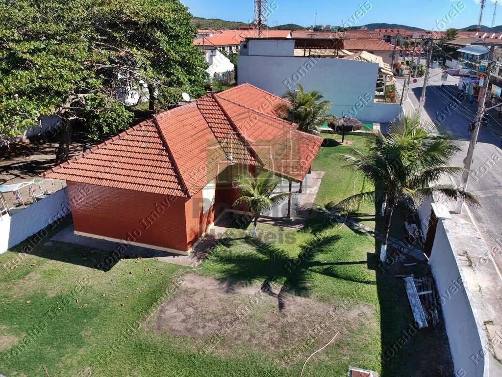 AT2021 – Temporada, Casa Independente, 02 quartos, Peró- Cabo Frio – RJ