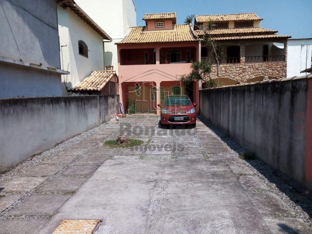 R43 – Casa duplex independente, 03 quartos, Peró – Cabo Frio – RJ