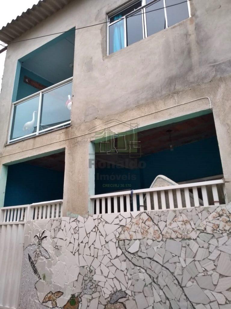 R174 – Casa 02 quartos, Peró – Cabo Frio – RJ
