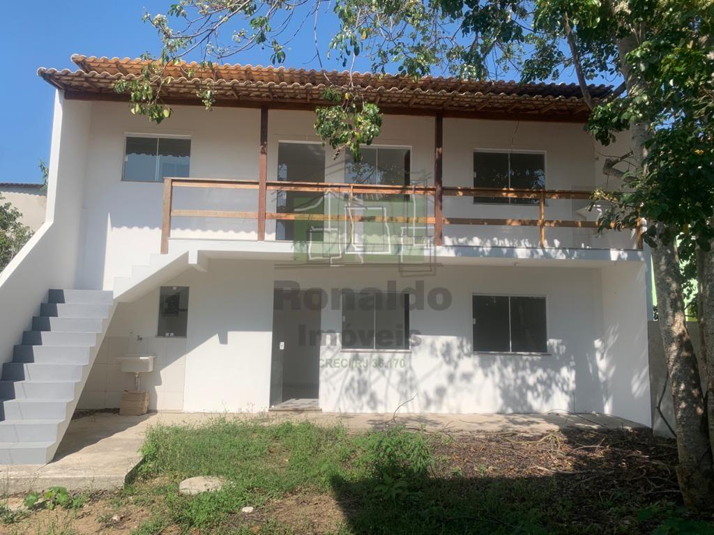 R39 – Casas independentes 01 e 02 quartos, Caminho de Búzios – Cabo Frio – RJ