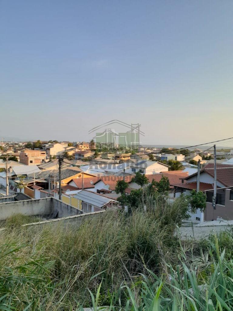 R79 – Lote/Terreno, 304 m², São Pedro D'aldeia – RJ