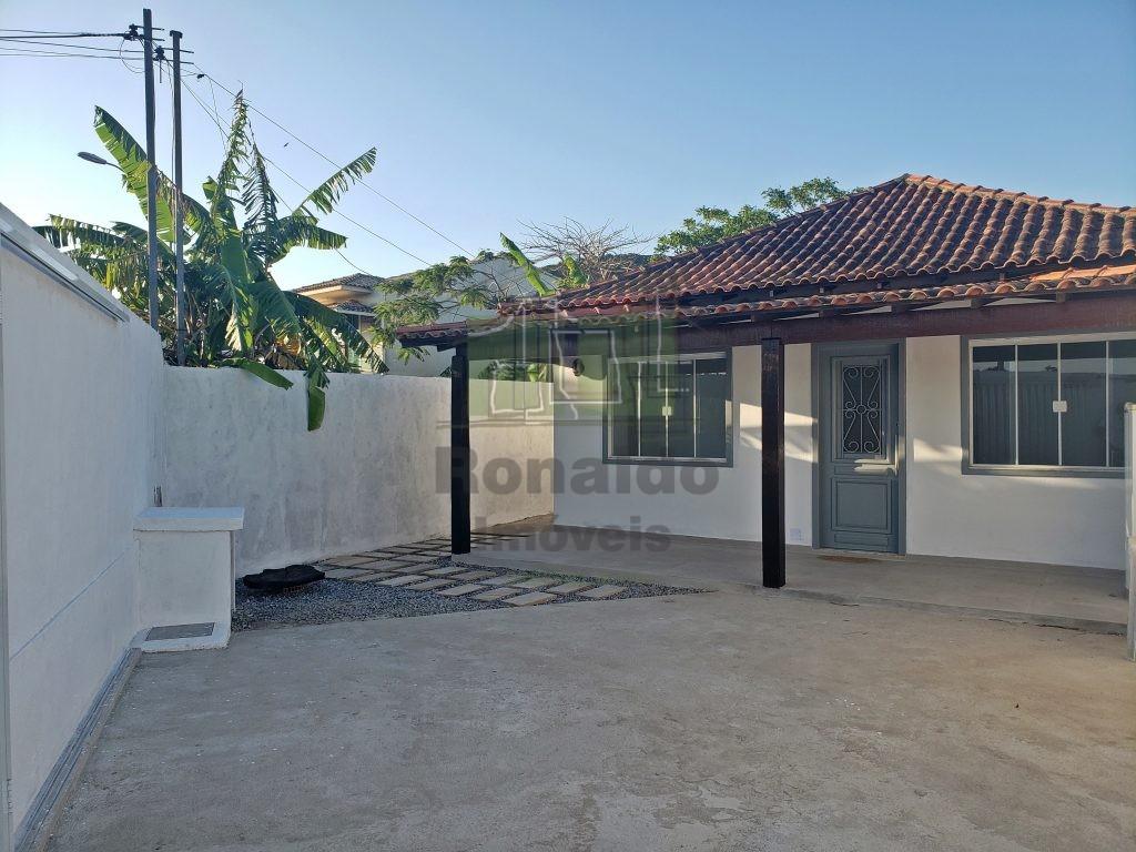 R21 – Casa Independente, 02 quartos / 01 suíte, Peró – Cabo Frio – RJ