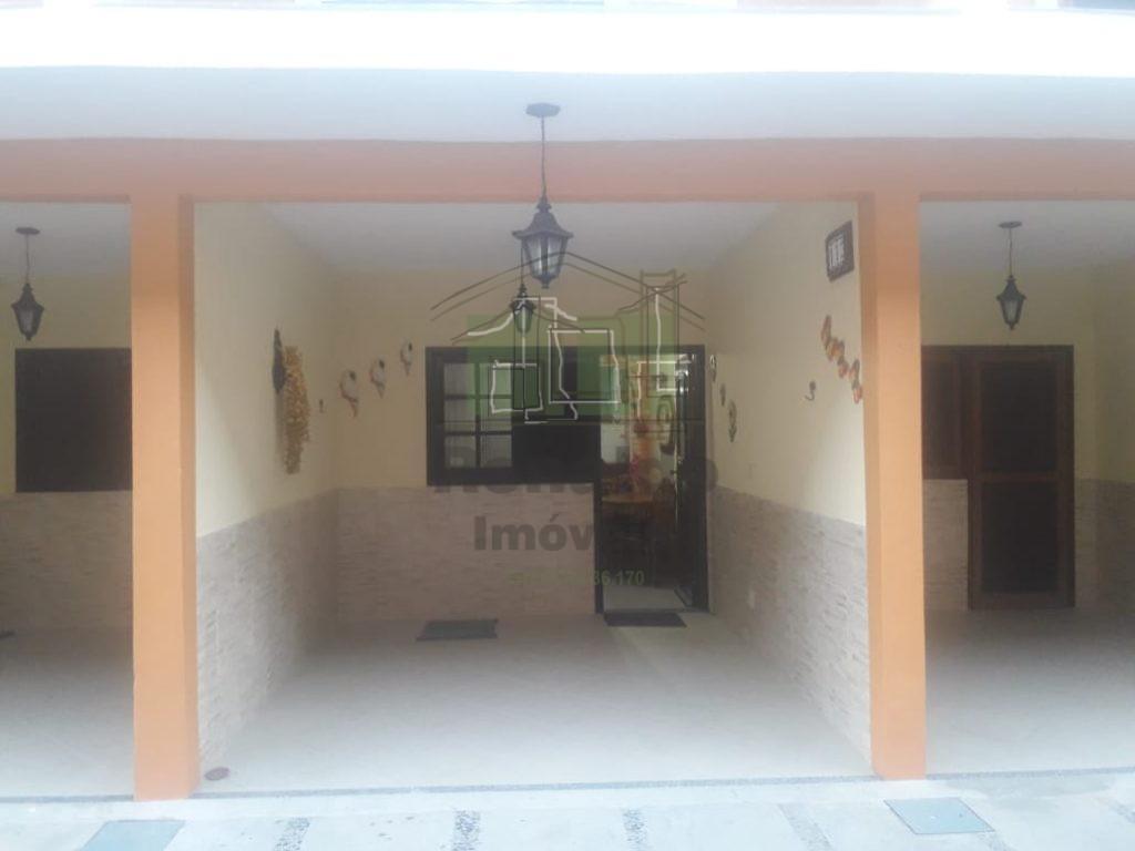 R92 – Casa em condomínio, 02 quartos, Peró – Cabo Frio -RJ