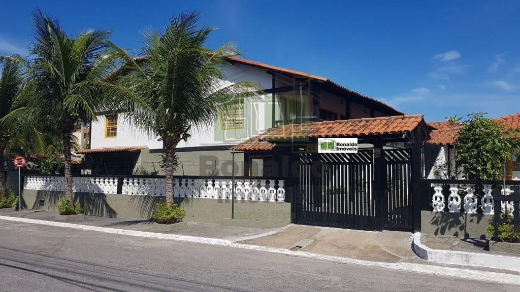 R82 – Casa em condomínio, 02 quartos, Peró – Cabo Frio – RJ