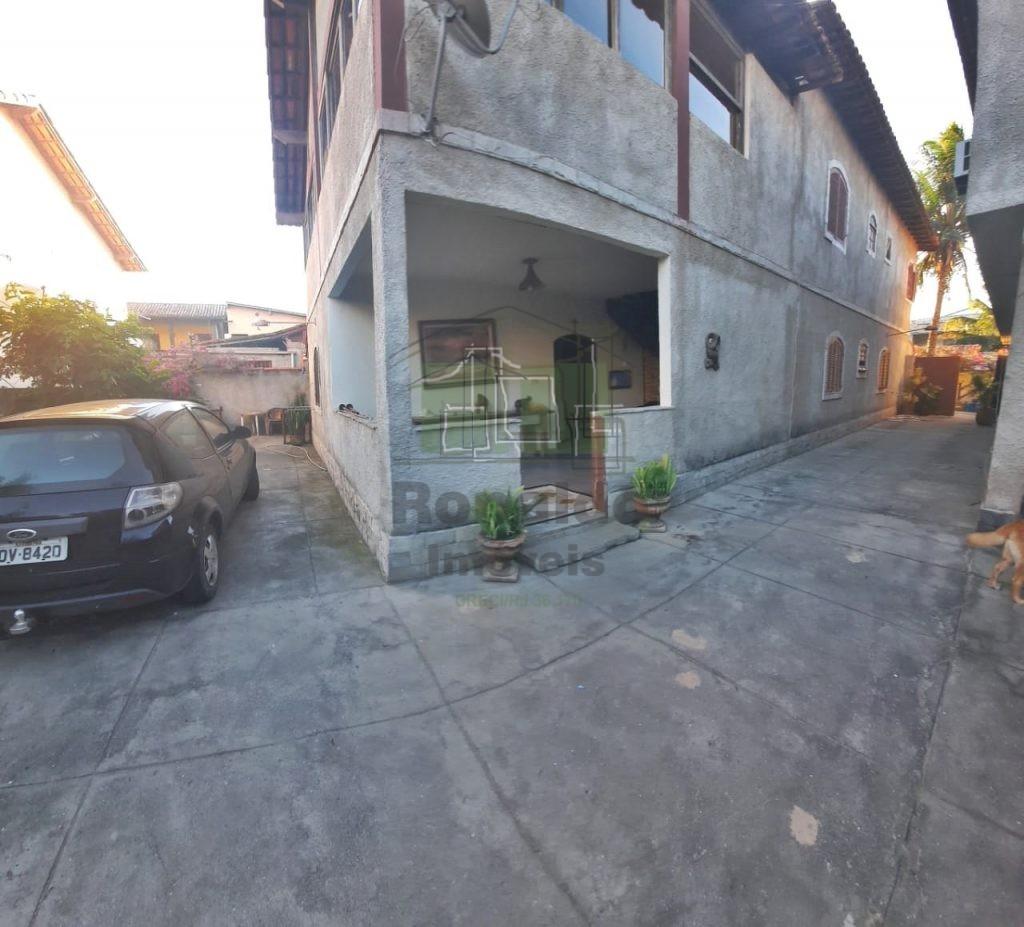 R27 – Casa independente 10 suítes, Peró – Cabo Frio – RJ