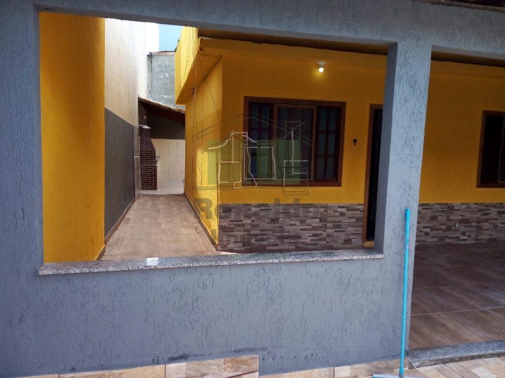 R23 – Casa independente, 02 quartos, Peró – Cabo Frio – RJ